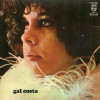 gal-costa-gal-total-1969-f