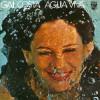 gal-costa-gal-total-agua-viva-f