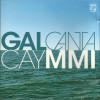 gal-costa-gal-total-gal-canta-caymmi-f
