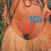 gal-costa-gal-total-india-f