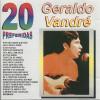 geraldo-vandre-20-preferidas-f