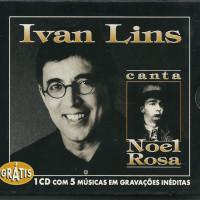 ivan-lins-canta-noel