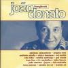 joao-donato-songbook-1-f
