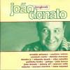 joao-donato-songbook-2-f