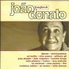 joao-donato-songbook-3-f
