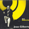 joao-gilberto-umbria-jazz-f