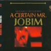 jobim-a-certain-mr-jobim-f