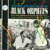 jobim-black-orpheus-f