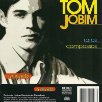 jobim-raros-compassos-box