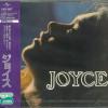 joyce-1968-f