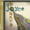 joyce-aquarius-f