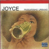 joyce-passarinho-urbano-f