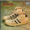 lo-borges-1972-f