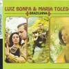 luiz-bonfa-&-maria-toledo-braziliana-f