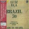 luiz-eca-brazil-70-f