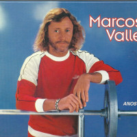 marcos-valle-anos-80