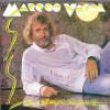 marcos-valle-anos-80-tempo-da-gente-f