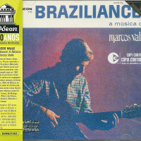 marcos-valle-braziliance-f