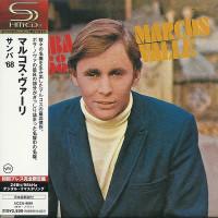 marcos-valle-samba-68-jap-shm-f