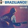 marcos-valle-tudo-braziliance-f