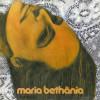 maria-bethania-1969-f