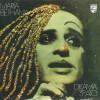 maria-bethania-anos-60-70-drama-3-ato-f