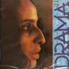maria-bethania-anos-60-70-drama-f