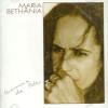 maria-bethania-anos-80-90-memoria-da-pele-f