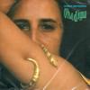 maria-bethania-anos-80-90-olho-dagua-f