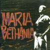 maria-bethania-viva-1965-f