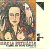 maria-bethania-viva-boite-barroco-f