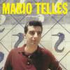 mario-telles-1964-f