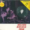 milton-banana-trio-f