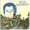 milton-nascimento-1969-f