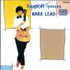 nara-leao-leao-garota-de-ipanema-f