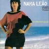 nara-leao-leao-meu-samba-encabulado-f