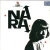nara-leao-nara-1964-f