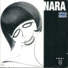nara-leao-nara-1967-f