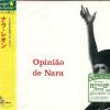 nara-leao-opiniao-uicy-f