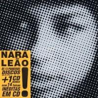 nara-leao-vol1