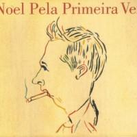 noel-pela-primeira-vez