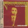 noel-rosa-inedito-e-disconhecido-f