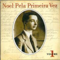 noel-rosa-noel-pela-primeira-vez-vol1-f