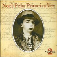 noel-rosa-noel-pela-primeira-vez-vol2-f