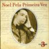 noel-rosa-noel-pela-primeira-vez-vol3-f