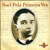 noel-rosa-noel-pela-primeira-vez-vol4-f
