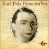 noel-rosa-noel-pela-primeira-vez-vol6-f