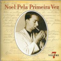 noel-rosa-noel-pela-primeira-vez-vol7-f