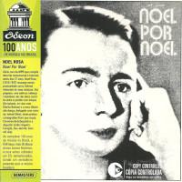 noel-rosa-noel-por-noel-f