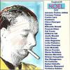 noel-rosa-songbook-f
